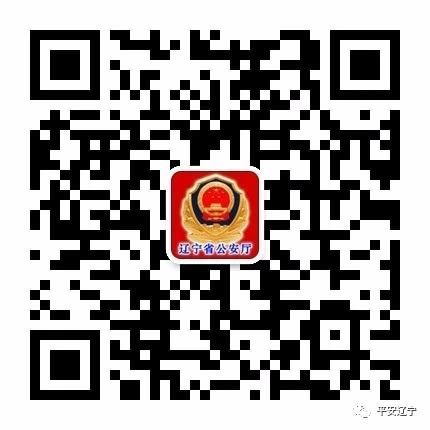 mmexport1550716499274.jpg